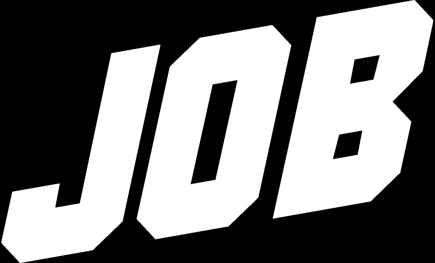 Job van Uitert